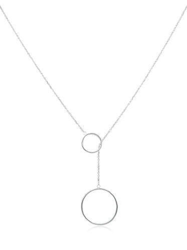 colier_argint_minimal_teratai_circle