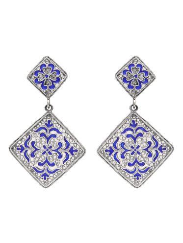 cercei_argint_azulejo_1