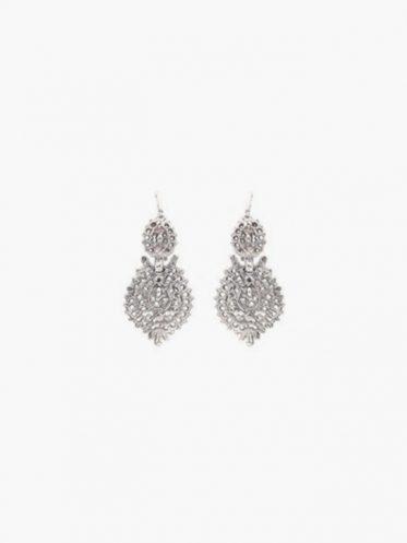cerceii-reginei-2,5cm_argint_1