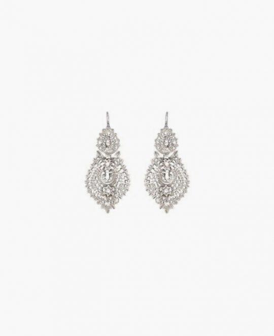 cerceii-reginei-4cm_argint_1