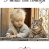 baiat_pisica_pandantiv_3
