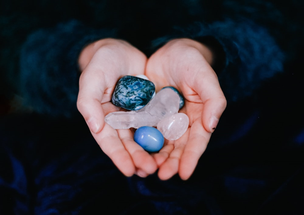 Zodia Taur - Bijuterii cadou pietre semipretioase