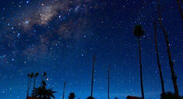 Lapis_lazuli_piatra_cerului