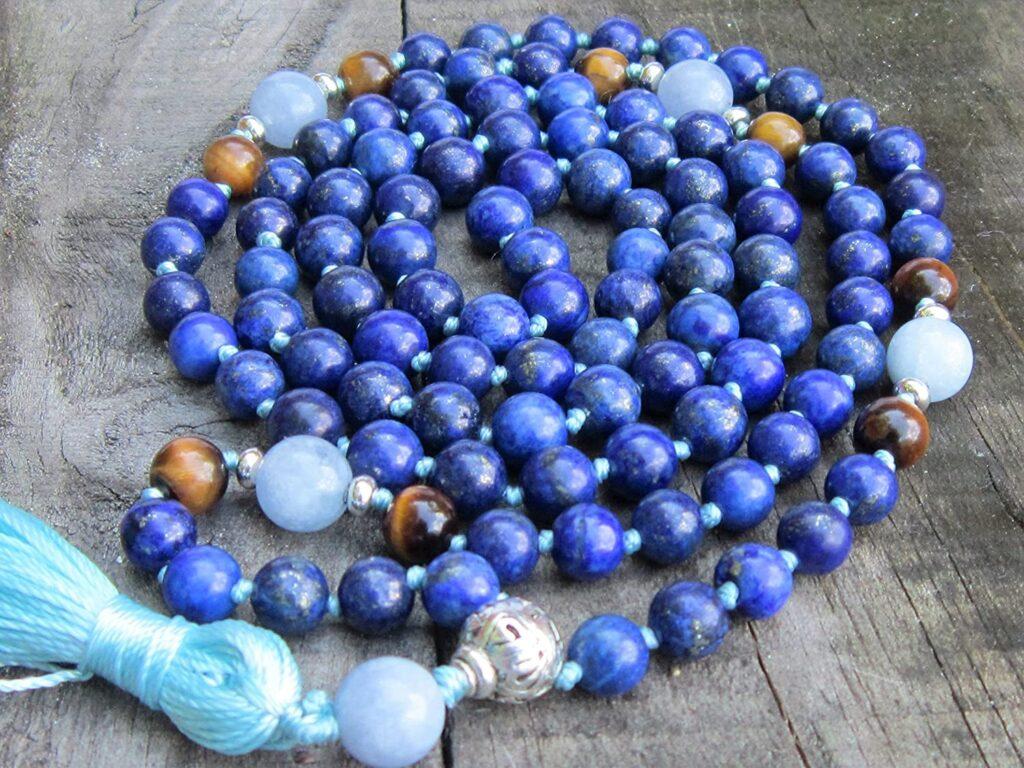 lapis_lazuli_meditatie