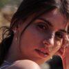 cercei_stea_mare_perla_03
