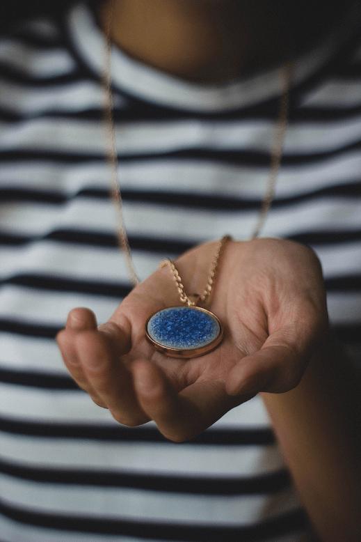 Idei deosebite de cadou pentru zodia fecioara