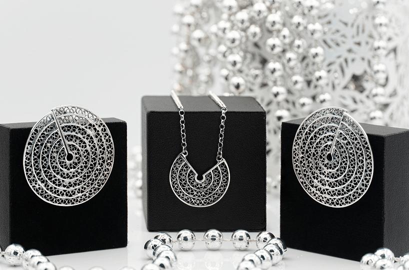 Zodia Capricon  - ce bijuterii cadou sa alegi