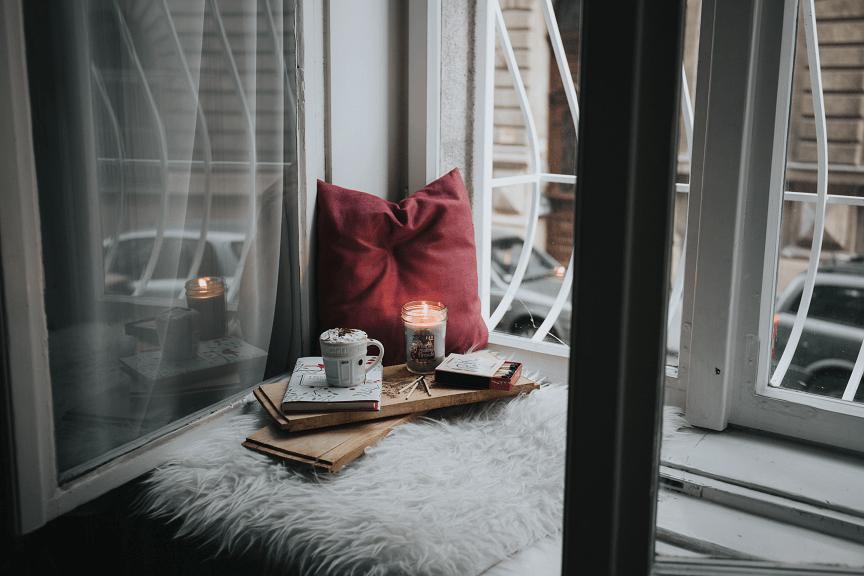 Zodia Capricon  - carti cadou, idei de cadouri