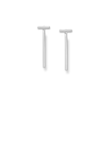 cercei_argint_double_bars_01