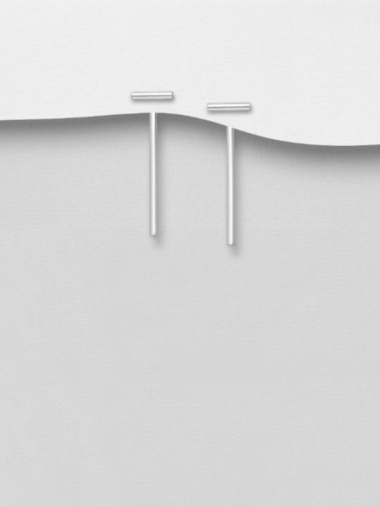 cercei_argint_double_bars_02
