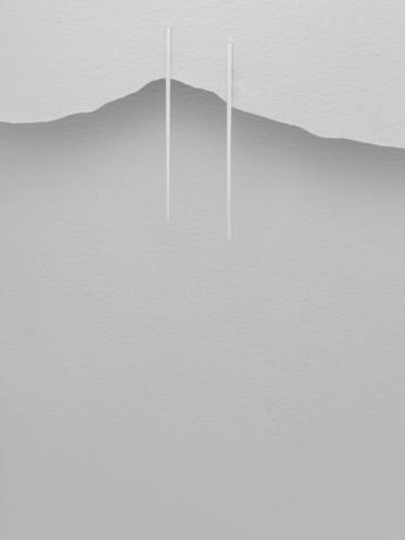 cercei_argint_long_bars_01