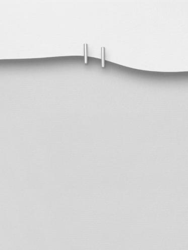 cercei_argint_tiny-bars_02