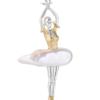 colier_argint_im_a_ballerina_01