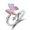 inel_argint_pink_butterfly_01