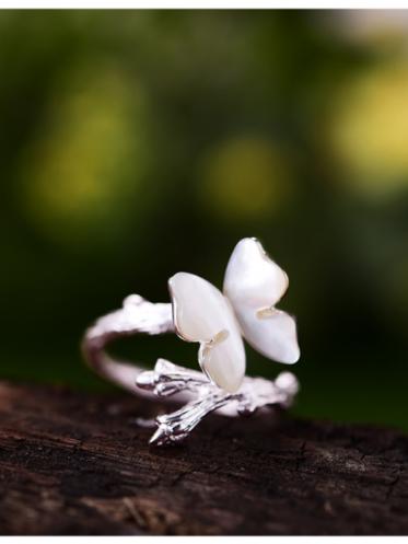 inel_argint_white_butterfly_02