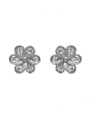cercei_argint_flower_01