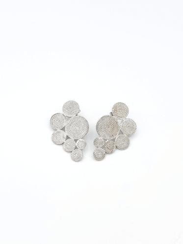 cercei_argint_grapes_02
