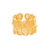 inel_din_argint_aurit_golden_hearts_01