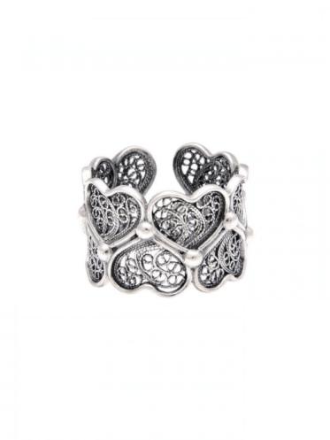 inel_din_argint_silver_hearts_01