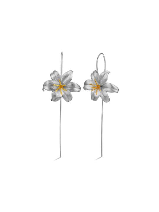 cercei_argint_floare_de_crin_01